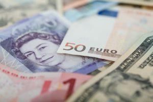 Kobiety na banknotach – femvertising w polskim wydaniu