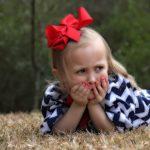 Pochwała niedoskonałości. Jak wychowywać nieperfekcyjne dziewczynki? Część 4
