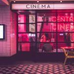 Stereotypy w filmach. Jak wpływają na życie dziewczynek i młodych kobiet?