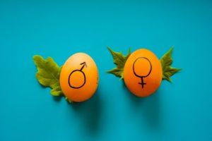 Różnice płci w wychowaniu dzieci. Czy warto się na nich koncentrować?