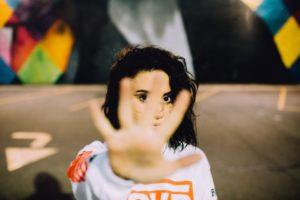 7 sposobów jak rodzice mogą uczyć dzieci respektowania granic