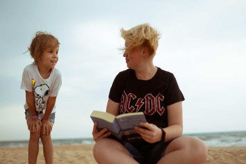 Jak uczyć dzieci tolerancji? 10 porad dla rodziców