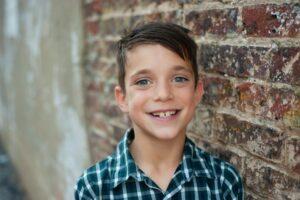 Read more about the article Dlaczego chłopcy też potrzebują niestereotypowego wychowania?
